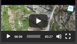 Link zum Video auf Youtube